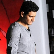 1Nenokkadine-working-stills (43)