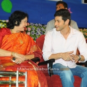 mahesh-at-nandi-awards-44