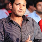 mahesh-still-at-businessman-audio-launch-11