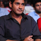 mahesh-still-at-businessman-audio-launch-12