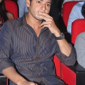 mahesh-still-at-businessman-audio-launch-5
