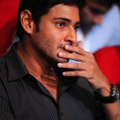 mahesh-still-at-businessman-audio-launch-9