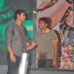 dookudu-movie-audio-launch-photos-35