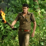 dookudu-movie-44