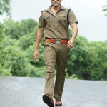 dookudu-movie-48
