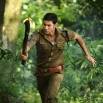 dookudu-movie-49