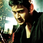 dookudu-movie-62