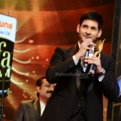 maheshbabu-at-iifa-utsavam-photos (1)