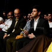 maheshbabu-at-iifa-utsavam-photos (10)