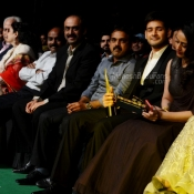 maheshbabu-at-iifa-utsavam-photos (11)