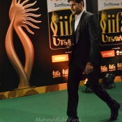 maheshbabu-at-iifa-utsavam-photos (24)