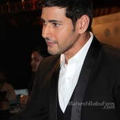 maheshbabu-at-iifa-utsavam-photos (25)