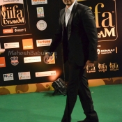 maheshbabu-at-iifa-utsavam-photos (27)