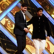 maheshbabu-at-iifa-utsavam-photos (3)