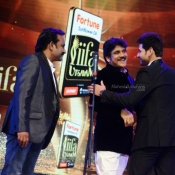 maheshbabu-at-iifa-utsavam-photos (4)