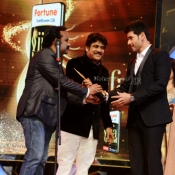 maheshbabu-at-iifa-utsavam-photos (5)
