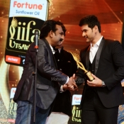 maheshbabu-at-iifa-utsavam-photos (6)