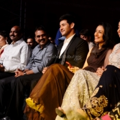 maheshbabu-at-iifa-utsavam-photos (7)
