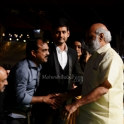 maheshbabu-at-iifa-utsavam-photos (8)