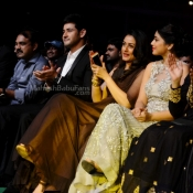 maheshbabu-at-iifa-utsavam-photos (9)