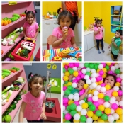 Playschool_Sitara