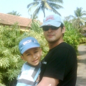 mahesh-babu-family-photos-2