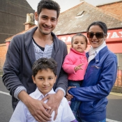 maheshbabu-family-photos-14