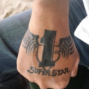 1-superstar-tatoo