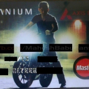mahesh-debit-card1
