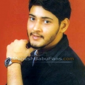 mahesh-babu-rare-photos-10
