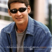 mahesh-babu-rare-photos-14