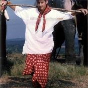 mahesh-babu-rare-photos-15