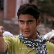 mahesh-babu-rare-photos-17