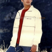 mahesh-babu-rare-photos8
