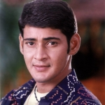 mahesh-babu-rare-photos-12