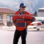 mahesh-babu-rare-photos-13