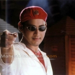 mahesh-babu-rare-photos-16