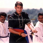 mahesh-babu-rare-photos-19