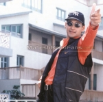 mahesh-babu-rare-photos-20
