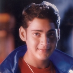 mahesh-babu-rare-photos6