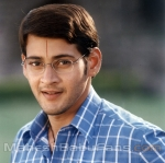 mahesh-babu-rare-photos7