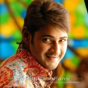 pokiri-movie-gallery-18