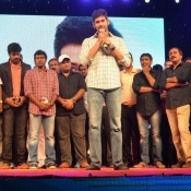 power-audio-launch2