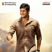 svsc-posters1-11