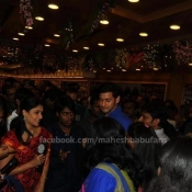 south-india-shopping-mall-opening-hyd-10