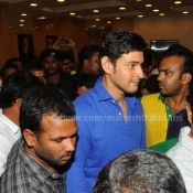 south-india-shopping-mall-opening-hyd-2