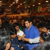 south-india-shopping-mall-opening-hyd-7