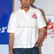 mahesh-babu-thumsup-khaleja-vunda-offer-12-copy