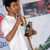 mahesh-babu-thumsup-khaleja-vunda-offer-5-copy
