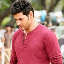1Nenokkadine Working